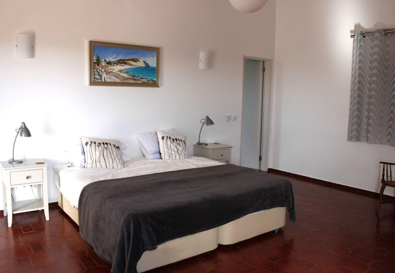 Villa in Lagos - Quinta Ifrinn