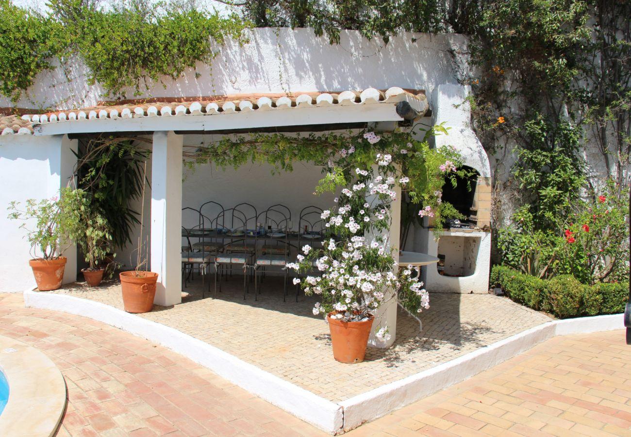Villa in Lagos - Casa Ancoradouro